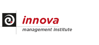 Innova - Management Institute